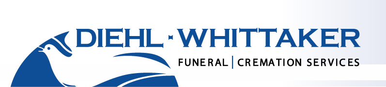 Diehl-Whittaker Funeral/Cremation Services